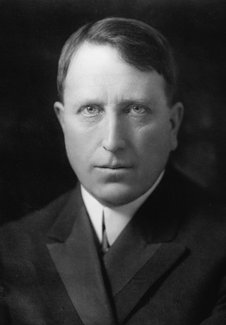 Image result for william randolph hearst